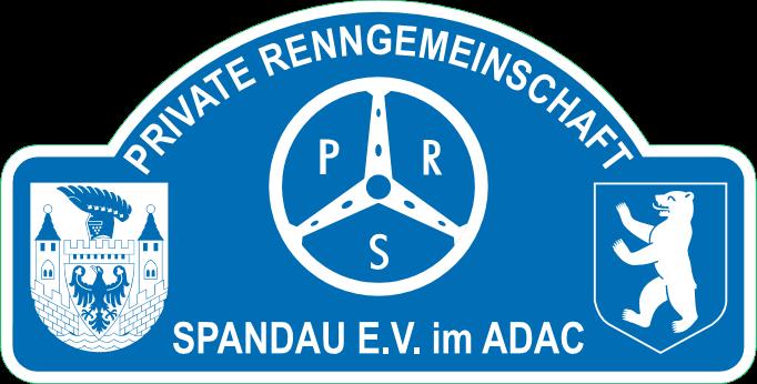 PRS Berlin